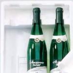 bottles03
