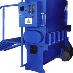 crusher FS-320