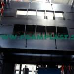formovochny-avtomat-dlya-penopolistirola-009