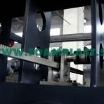 formovochnye-avtomaty-dlya-penoplasta-4321