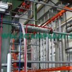 formovochnye-avtomaty-dlya-penopolistirola-008