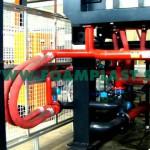 formovochnye-avtomaty-dlya-penopolistirola-012