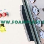 formovochnye-avtomaty-dlya-penopolistirola-016