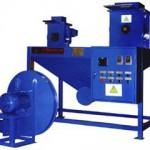 mixer SPH-60