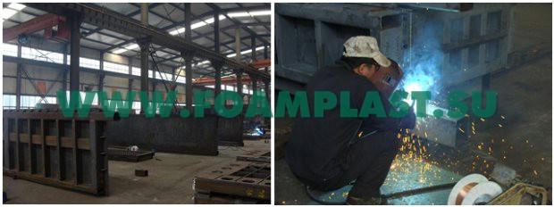 proizvodstvo-oborudovaniya-dlya-penoplasta-011