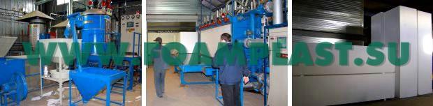 zavod-po-proizvodstvu-penopolistirola-yakutsk