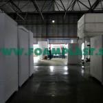 oborudovaniye-dlya-penopolistirola-krasnodar-01163