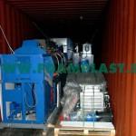oborudovanie-dlya-proizvodstva-penoplasta--R0012434