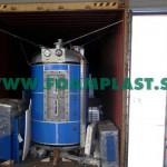 oborudovanie-dlya-proizvodstva-penoplasta--R0012437