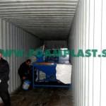 oborudovanie-dlya-proizvodstva-penoplasta--R0012443