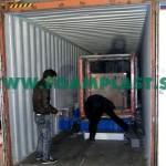 oborudovanie-dlya-proizvodstva-penoplasta--R0012456
