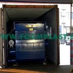 oborudovanie-dlya-proizvodstva-penoplasta--R0012459