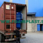 oborudovanie-dlya-proizvodstva-penoplasta--R0012460