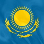 KZ-flag