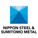 nippon-steel-chem-logo