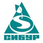 sibur-logo