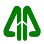 GPPC-logo