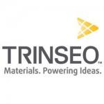 Trinseo_logo