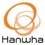 hanwha-logo-small