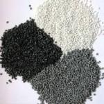 sbs-polimer