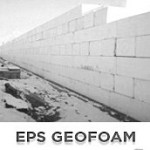 geofoam-button-3