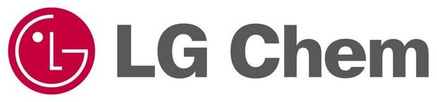 lg-chem-logo-03
