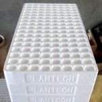 proizvodstvo-lotkov-dlja-rassady-iz-penopolistirola-01