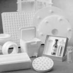 eps-packaging