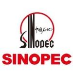 sinopec-logo-02