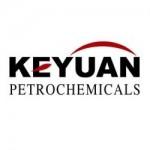 keyuan-logo-02
