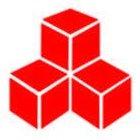 tianjin-dagu-chemical-logo