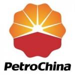petrochina-logo-01