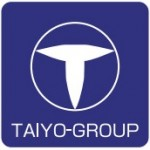 Taiyo-chimical-group-logo-2