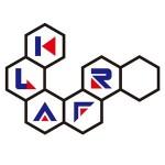 LOYAL-logo