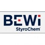 BEWi-StyroChem-Logo-235x235